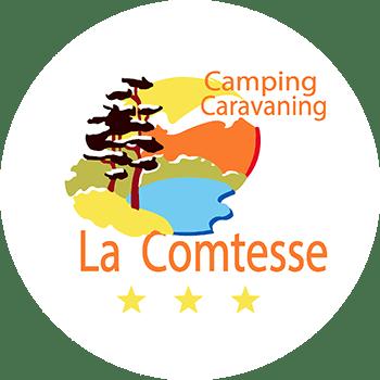 campinglacomtesse